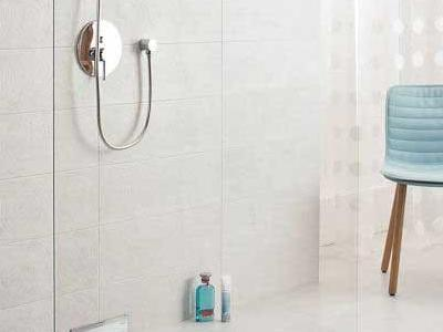 Płytki łazienkowe 2