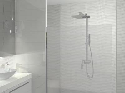 Projekt łazienki 63