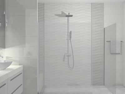 Projekt łazienki 73