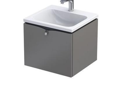 Łazienka Oristo 65