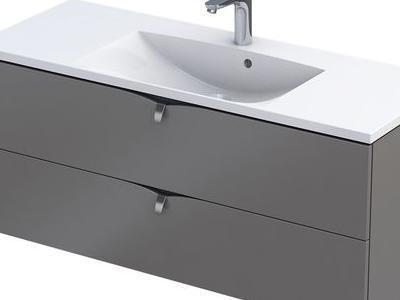 Łazienka Oristo 80