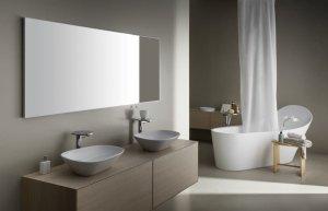 łazienka Laufen Palomba 4