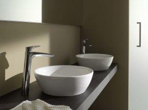 łazienka Laufen Pro 3