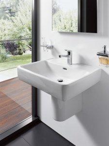 łazienka Laufen Pro